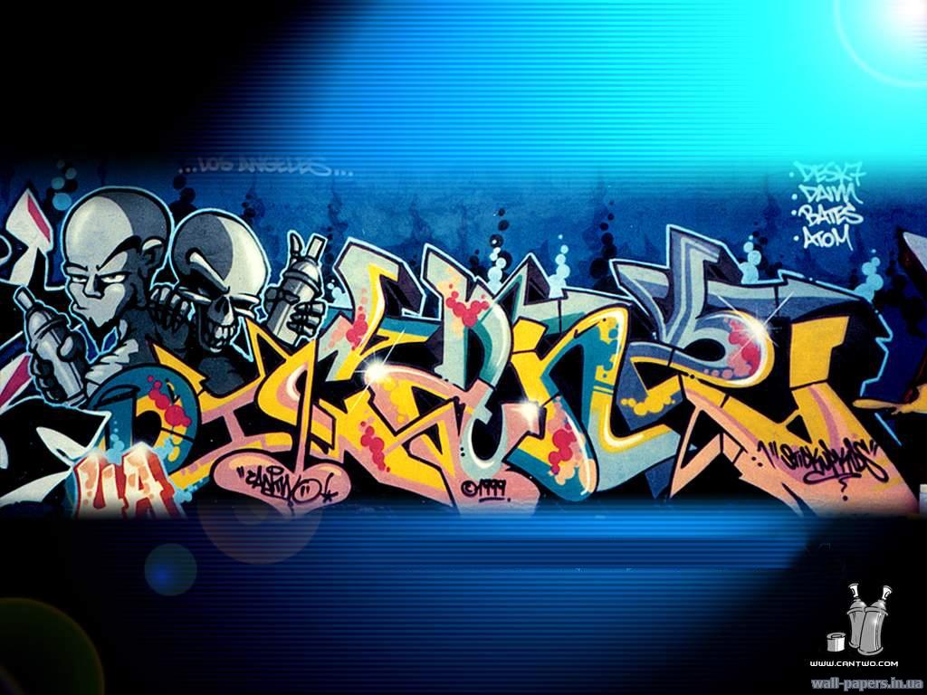 Главная граффити регистрация вход